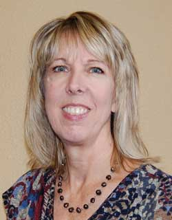 Dr. Elizabeth DelPlato